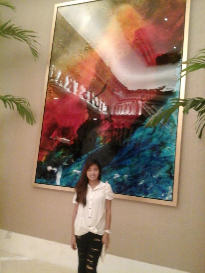 C360_2014-11-15-16-30-01-211